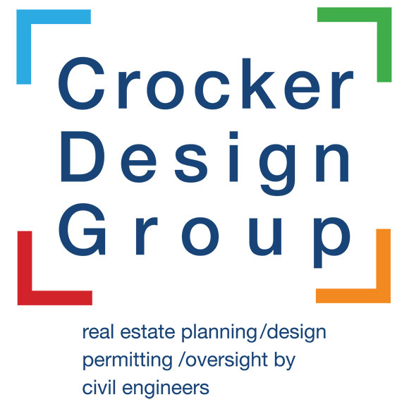 CrockerDesignGroupLogo