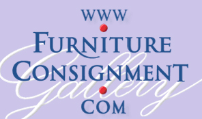FurnitureConsignment