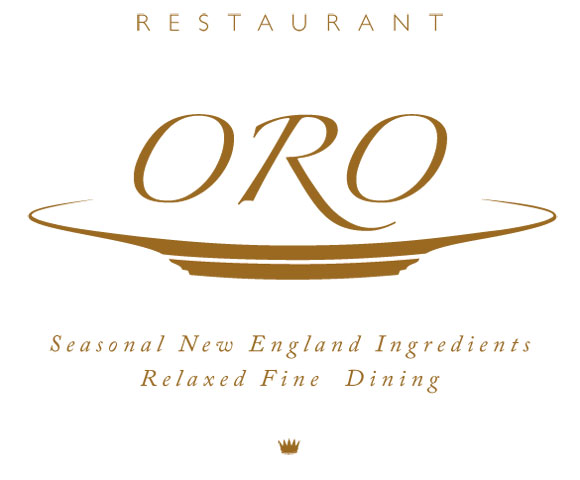 OROrestaurant